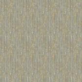 DN3752 - Candice Olson Grey Vibe Striped Wallpaper