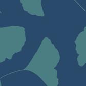 Navy Blue GM1260 Autumn Dance Wallpaper