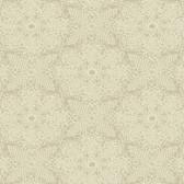 Light Brown GM1264 Contempo-Kaleidoscope Wallpaper