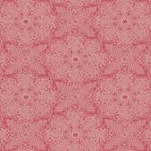 Pink GM1266 Contempo-Kaleidoscope Wallpaper