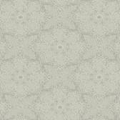 Silver GM1268 Contempo-Kaleidoscope Wallpaper