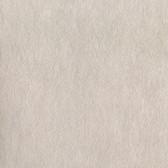 Slate Grey LS6108NA Unpolished Faux Stone Wallpaper