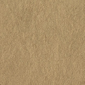 Bronze LS6111NA Unpolished Faux Stone Wallpaper