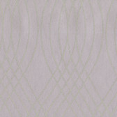 Ash Brown NA0284 Unpolished Faux Wood Wallpaper