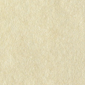 Light Brown NA0272 Unpolished Faux Stone Wallpaper