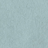 Soft Teal NA0273 Unpolished Faux Stone Wallpaper