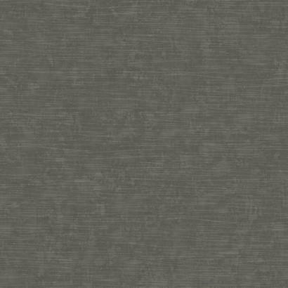 Charcoal Na0280 Unpolished Faux Wood Wallpaper