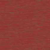 Red NA0283 Unpolished Faux Wood Wallpaper