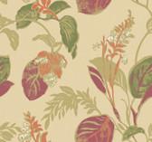 Tan AN2701 Caprice Wallpaper