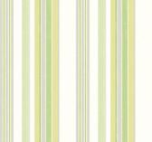 Ivory AN2712 Multi Stripe Wallpaper