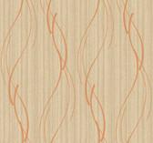Tan AN2716 Siena Wallpaper