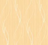 Peach AN2717 Siena Wallpaper