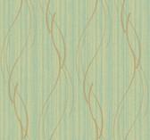 Teal AN2719 Siena Wallpaper