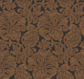 Black AN2811 Giordano Wallpaper
