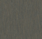 Dark Grey AN2738 Mia Wallpaper