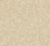 Beige AN2742 Andria Wallpaper