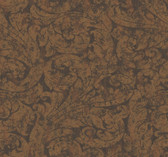 Dark Brown AN2745 Andria Wallpaper