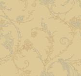 Tan AN2765 Gracile Wallpaper