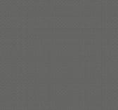 Grey AN2769 Marta Wallpaper