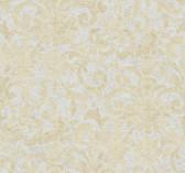 Medium Grey AN2772 Este Wallpaper