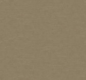 Dark Brown AN2785 Aurora Wallpaper