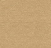 Medium Brown AN2786 Aurora Wallpaper