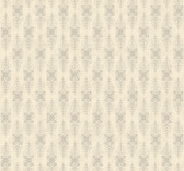 Beige AN2789 Fiorella Wallpaper