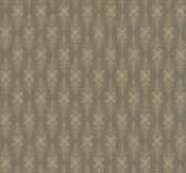 Brown AN2790 Fiorella Wallpaper