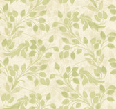 Beige AN2796 Pietro Wallpaper