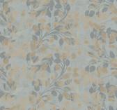 Medium Grey AN2797 Pietro Wallpaper