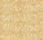 Tan AN2798 Pietro Wallpaper