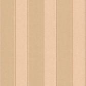 438-86437- All About Texture II Rhodes Stripe Texture Sage Wallpaper