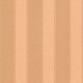 438-86438 - All About Texture II Rhodes Stripe Texture Peach Wallpaper