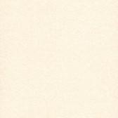 438-86451 - All About Texture II Melissa Texture Blush Wallpaper