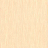 438-86455 - All About Texture II Adara Wave Texture Beechwood Cream