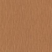 438-86459 - All About Texture II Adara Wave Texture Beechwood Brown Wallpaper