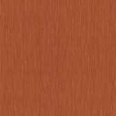 438-86460 - All About Texture II Adara Wave Texture Beechwood Tawny Wallpaper