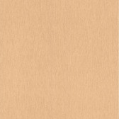 438-86480 - All About Texture II Herschel Texture Taupe Wallpaper