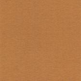 438-86490 - All About Texture II Altair Texture Caramel Brown Wallpaper