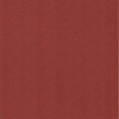 438-86491 - All About Texture II Altair Texture Wine Red Wallpaper