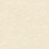 Redding Acanthus Texture Linen Wallpaper AL13781