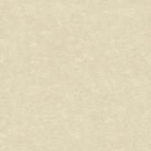Redding Acanthus Texture Tortilla Wallpaper AL13782