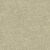 AL13783 Redding Grey Acanthus Texture Wallpaper