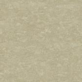 Redding Acanthus Texture Olive Wallpaper AL13783
