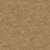 Redding Acanthus Texture Peanut Wallpaper AL13784