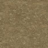 Redding Acanthus Texture Moss Wallpaper AL13785