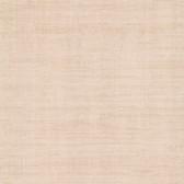 2623-001029-Sottile Beige Patina