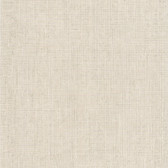 2623-001105-Fintex Taupe Woven Texture