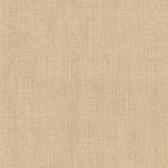 2623-001107-Fintex Light Brown Woven Texture