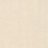 2623-001109-Fintex Neutral Woven Texture